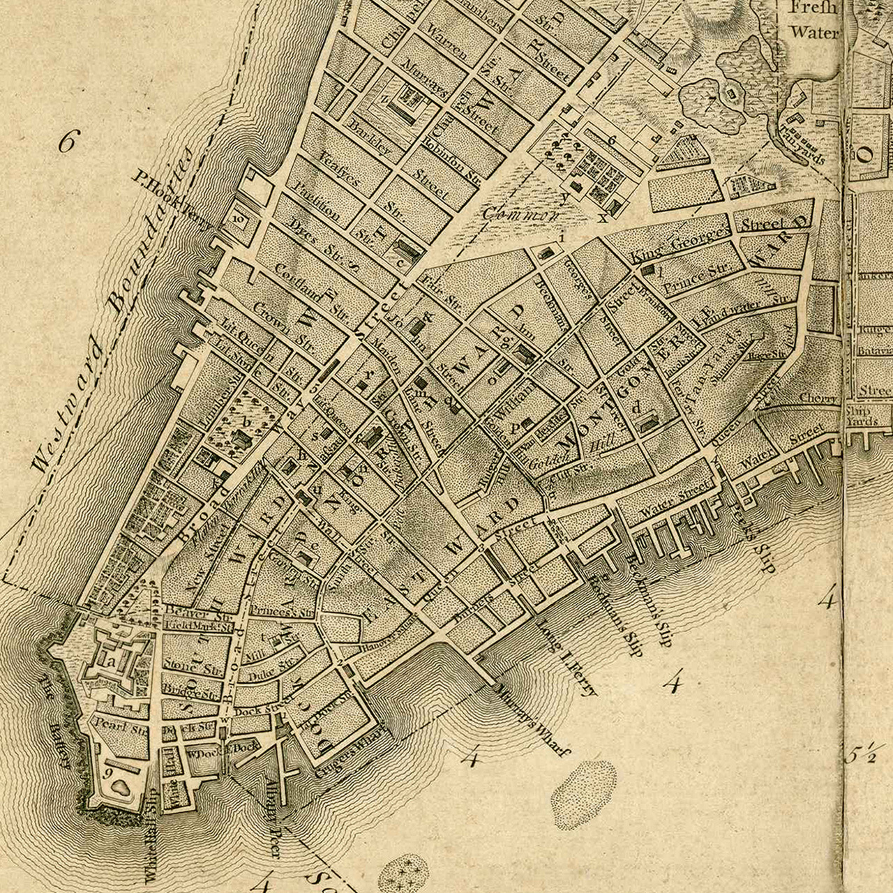 1 NYC1776warfmap